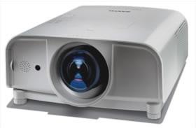 wynajem : konferencyjny projektor multimedialny