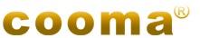 Cooma logo