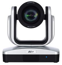 Sprzęt do wideokonferencji: kamera Aver Cam 520