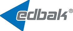 Edbak logo