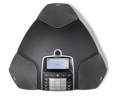 telefon konferencyjny Konftel 300WX