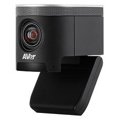 Produkty do wideokonferencji: kamera Aver Cam340+